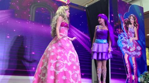 barbie princess popstar live hd 1080p songs