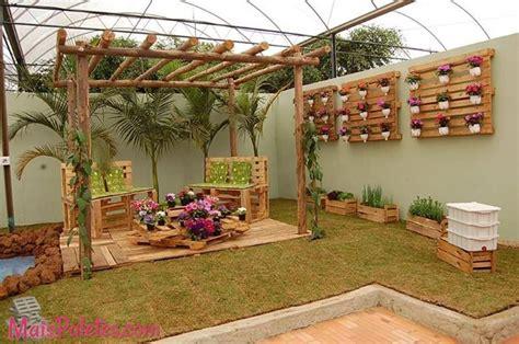 Mobilier De Jardin Casa
