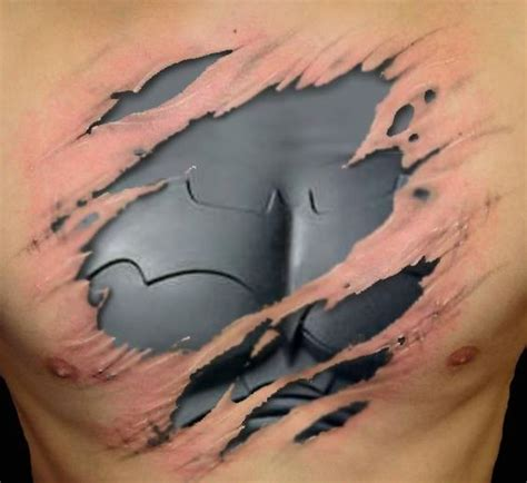 batman tattoo on shoulder 30 superb batman tattoo designs amazing tattoo ideas