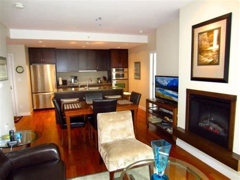 2 bedroom for rent victoria bc 17 best images about vacation rentals in downtown victoria