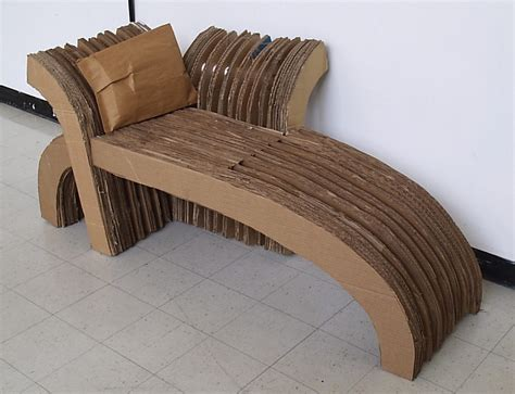 Furniture Lounge Chair Design Ideas Decorations Cardboard Lounge Chairs Design Ideas For Home Decoration Creative Chairigami