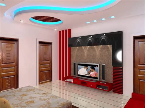 Home Design Board by Gypsum Board False Ceiling Designs For Bedrooms Cool