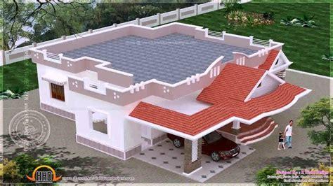 tin shade house design tin shade house design in bangladesh youtube
