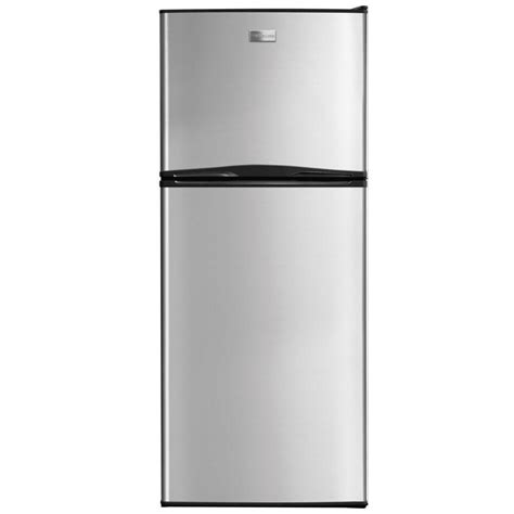 lg electronics 30 in w 20 cu ft top freezer