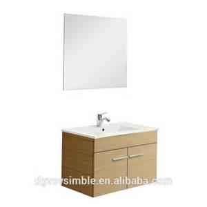 home depot bathroom vanity sets sales home depot bathroom vanity sets with kickboard