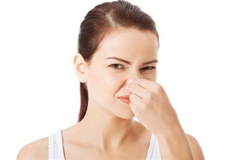 smell sensitivity  pregnancy   dealing ways