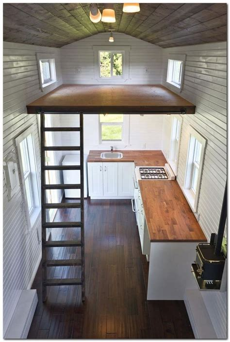 tiny homes interior designs best 25 small house interior design ideas on pinterest