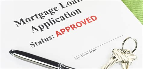 personal loan to buy house personal loan to buy house 28 images beijing investigates use of personal loans to