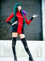Image result for Misa Amane