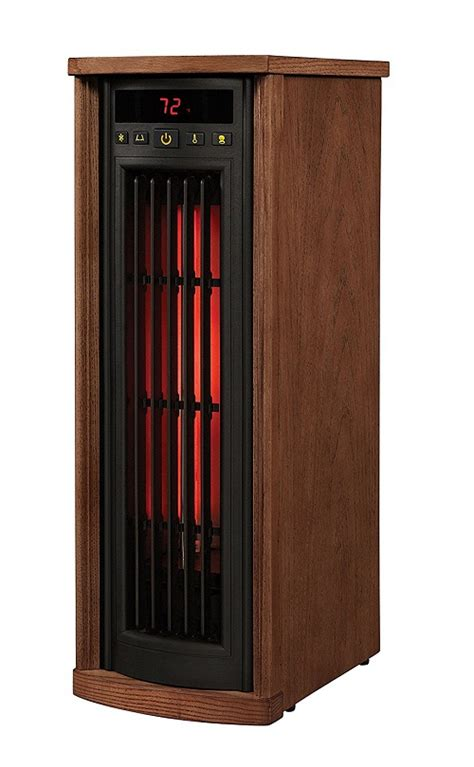 top   portable infrared heaters   reviews