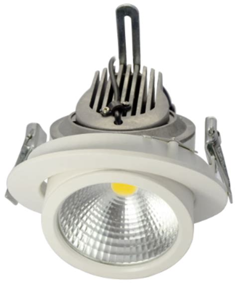 top led lighting manufacturers light up your house by purchasing the lights from the best