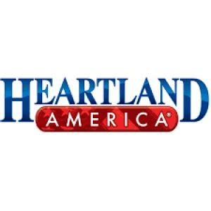 best electronics site buy electronics products in heartlandamerica from