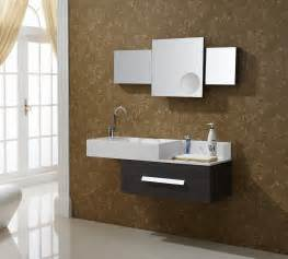 affordable free floating bathroom cabinets on with hd