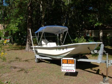 fishing boats for sale quad cities used crestliner panfish boats for sale autos post