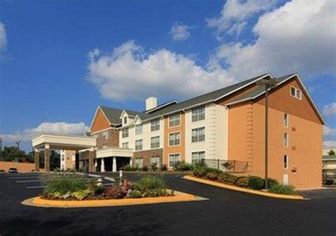 comfort inn and suites smyrna ga book on