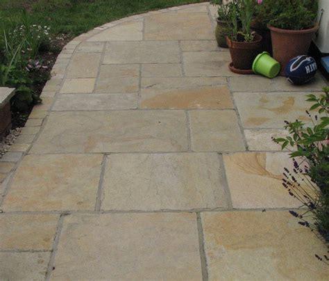 forest green indian limestone stone slate tiles