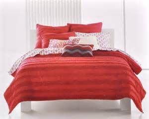 colored comforter sets total fab coral colored comforter and bedding sets
