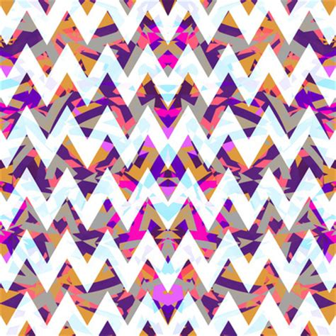 zig zag pattern tumblr zigzag wallpapers reuun com