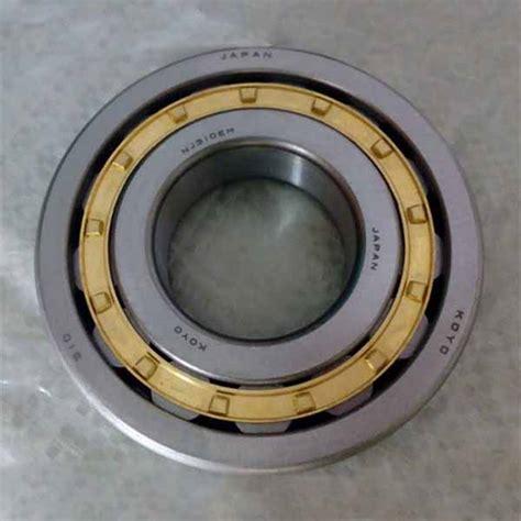 Cylindrical Bearing N204 Ntn ntn 50x110x27 cylindrical roller bearing nj310