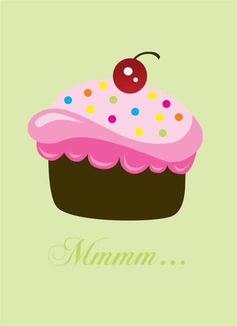 cupcake wallpaper pinterest 1836 best images on pinterest backgrounds background