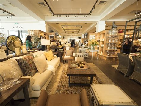 Start Furniture Store by Tips To Start Your Own Homewares And Furniture Store 1issue