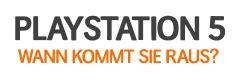 Playstation 5 Erscheinungsdatum Und Release Wann Kommt