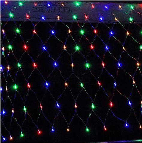 best led christmas net led net lights led net light 100 battery patio lights top 25 best battery operated light