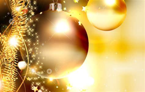 si鑒e free weihnachtskugeln mit goldenen der kostenlosen