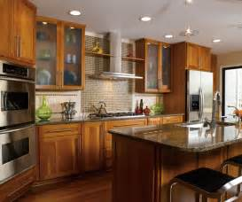 Kitchen Cabinets Delaware by Contemporary Shaker Kitchen Cabinets Decora