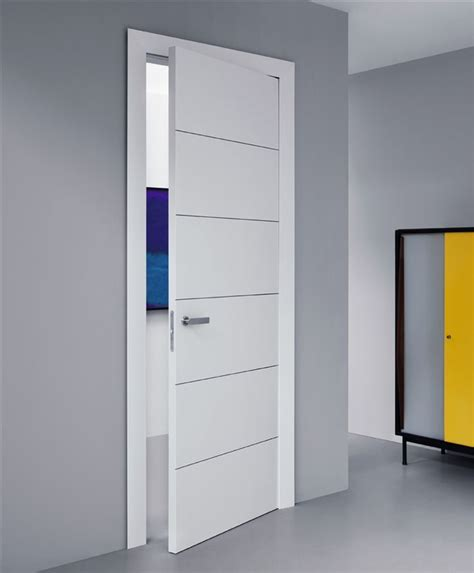 lualdi porte prezzi 1000 ideas about filing cabinets on cabinets