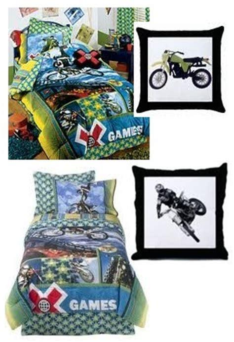 Ktm Bedroom Accessories Motocross Bedding For Creating The Motocross