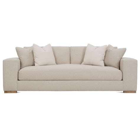 53 inch bench cushion 57 inch bench cushion blazing needles floral 19x60 inch