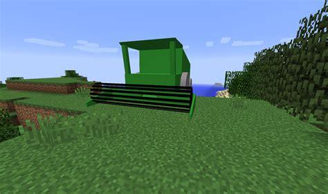 minecraft dump truck techstack s heavy machinery mod mod 1 13 1 12 2 1 11 2 1