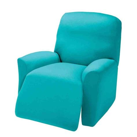 small recliner covers best 25 small recliners ideas on pinterest small man