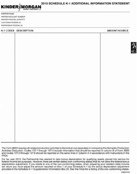 section 754 adjustment 100 partnership basis worksheet numerology