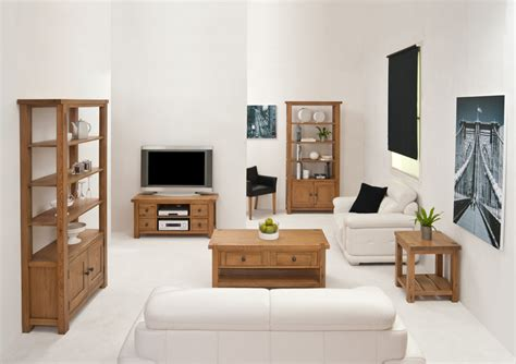 closeout living room furniture closeout living room furniture daodaolingyy