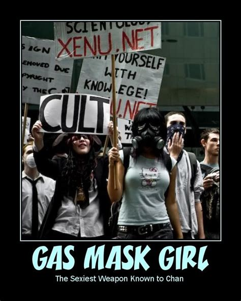 Mask Meme - 1000 images about gas mask girl on pinterest