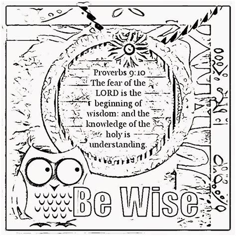 Free Coloring Pages Of Bible Verse For Kids Bible Coloring Pages For With Verses