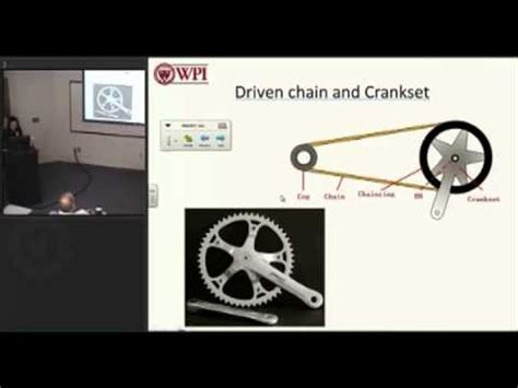 youtube design for manufacturing manufacturing bicycles using axiomatic design mp4 youtube