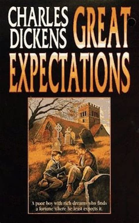 biography of charles dickens book 5 most popular charles dickens books