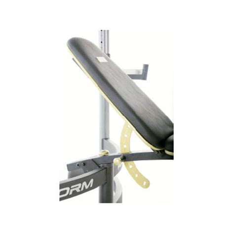 proform weight bench proform g580 weight bench sweatband com