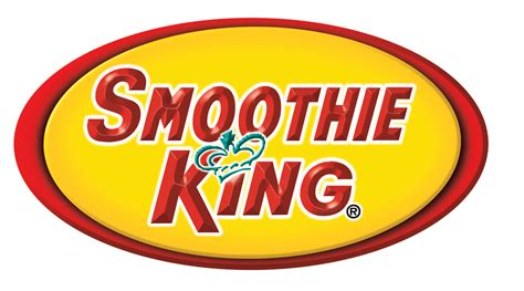 Smoothie King Detox Pills by Smoothie King Review Does It Work Side Effects Buy