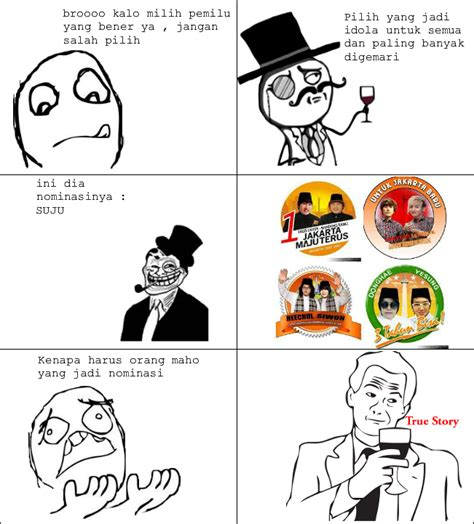 Meme Dan Rage Comic Indonesia - meme rage indonesia 28 images meme and rage comic