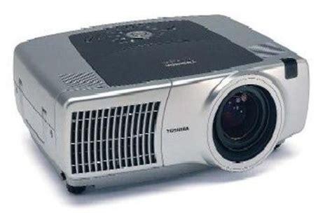 Lu Lcd Projector Toshiba toshiba tlp x4500u lcd projector brightness 4500 ansi