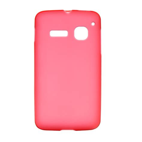 Nillkin Motorola Photon 4g Anti Slip Back Cover screenguard glossy защитно покритие за дисплея на alcatel one touch idol mini прозрачно