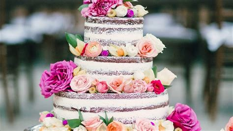 New Cake Designs Photos by New Year 2017 Cake Design Pictures
