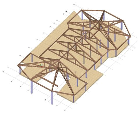 a frame roof timber frame roof system timber frame homes more