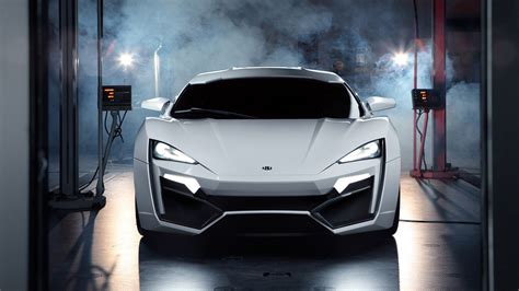 lincoln hypersport 2013 w motors lykan hypersport 3 wallpaper in 1920x1080