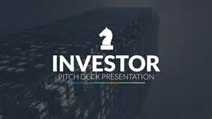 pitch deck template powerpoint 10 best elevator pitch templates for powerpoint