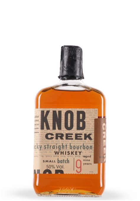 Knob Creek Drink by I Was A Bar Tender For A Year And A Half Drink